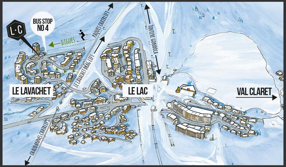 village-map-2